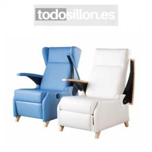 sillon-relax-electrico-santander