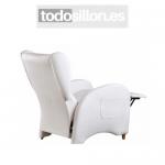 sillon-relax-lleida