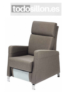 sillon-relax-manual-alcorcon