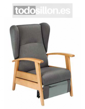 sillon-relax-manual-burgos