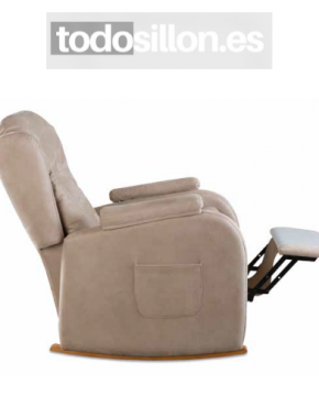 sillon-relax-manual-getafe