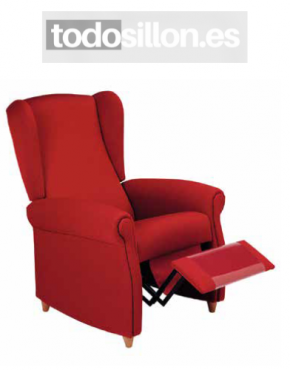 sillon-relax-manual-huelva