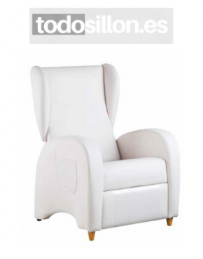 sillon-relax-manual-lleida