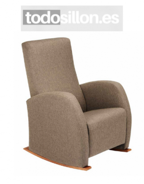 sillon-relax-manual-marbella