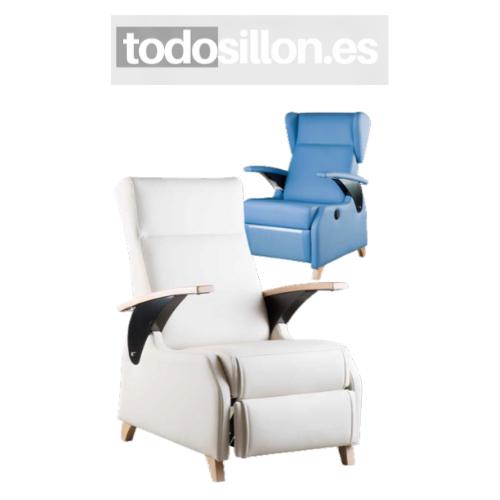 sillon-relax-santander