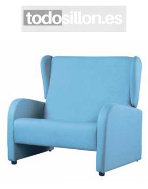 sofa-gerona