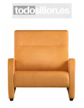 sofa-lugo
