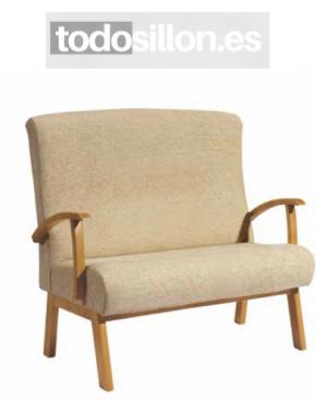 sofa-santiago
