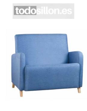 sofa-tarragona